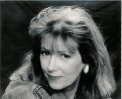 Nicola Miles