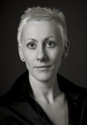 Rebecca Little