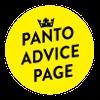 Advice Page