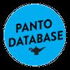 panto database