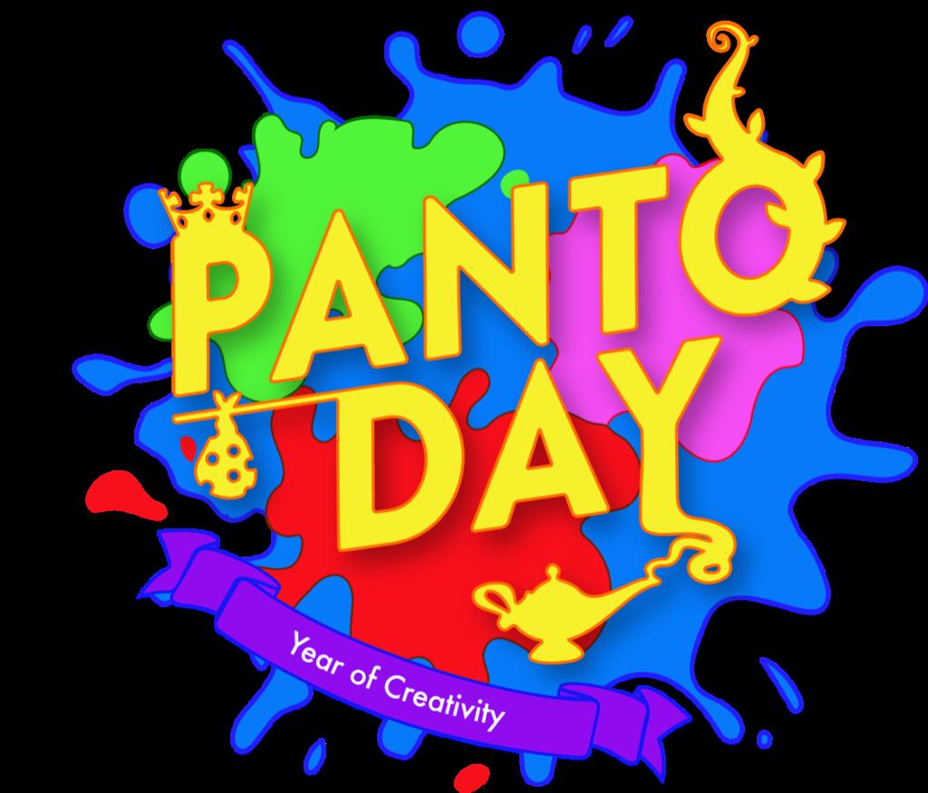 Panto Day 2020