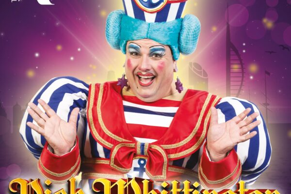 KingsTheatre_Panto_Square7
